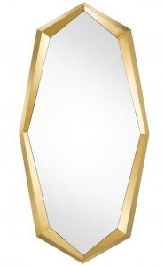 Зеркало Narcissus 90X180 CM