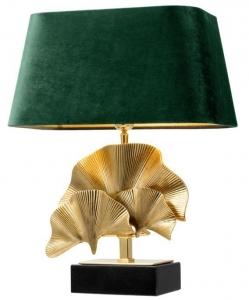 Настольная лампа Olivier 41X29X53 CM