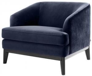 Кресло Monterey 85X90X75 CM