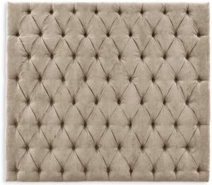Изголовье для кровати Valenciennes 180X160 CM