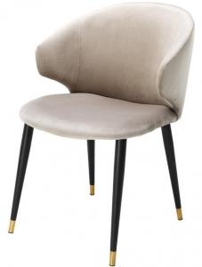 Обеденный стул Volante 57X66X83 CM