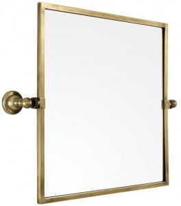 Зеркало Holthaus 45X45 CM