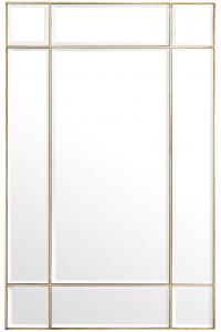 Зеркало Beaumont 90X140 CM