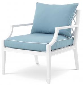Кресло акцентное Bella Vista 69X80X79 CM