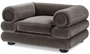 Кресло Coachella 120X96X65 CM