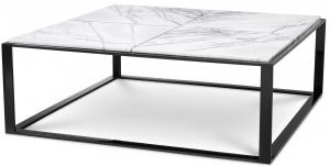 Кофейный столик San Ramon 100X100X35 CM