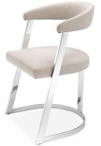 Обеденный стул Dexter 52X49X78 CM