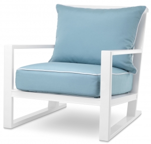 Кресло Como 70X88X78 CM