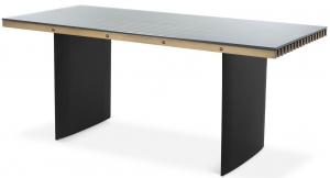 Рабочий стол Vauclair 180X79X76 CM