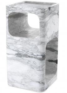 Столик Adler 28X28X55 CM