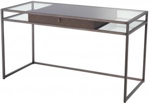 Письменный стол Napa Valley 135X60X76 CM