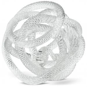 Декоративный элемент Dominico 20X20X20 CM