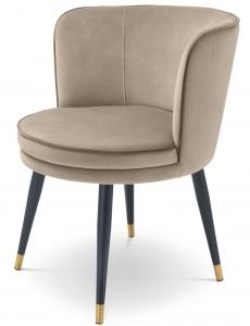 Обеденный стул Grenada 62X62X76 CM