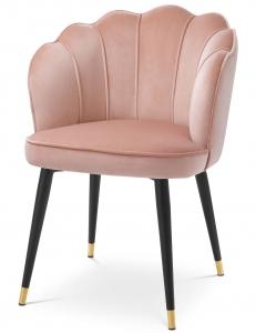 Обеденный стул Bristol 60X63X83 CM