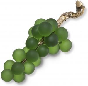 Декоративный элемент French Grapes 50X20X20 CM