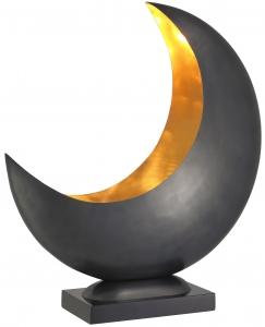 Настольная лампа Half Moon 48X13X53 CM