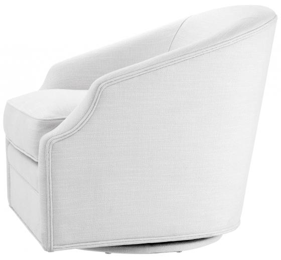 Вращающееся кресло Gustav 72X82X74 CM 4