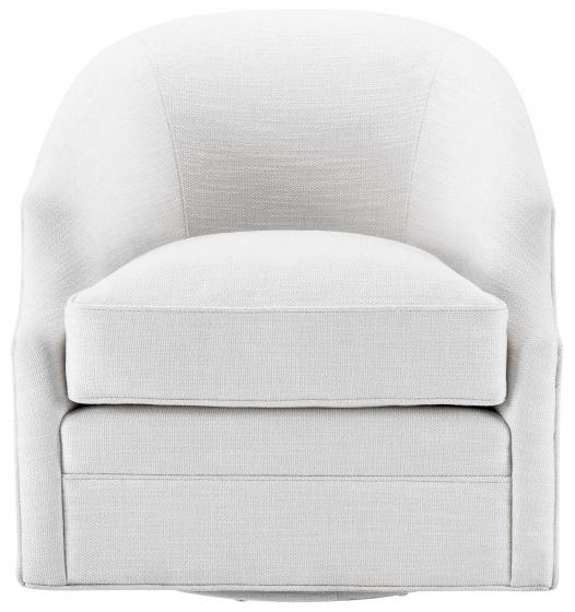 Вращающееся кресло Gustav 72X82X74 CM 2