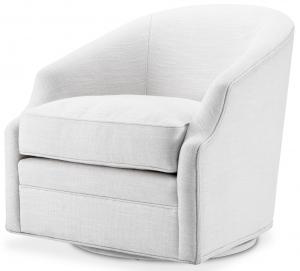 Вращающееся кресло Gustav 72X82X74 CM