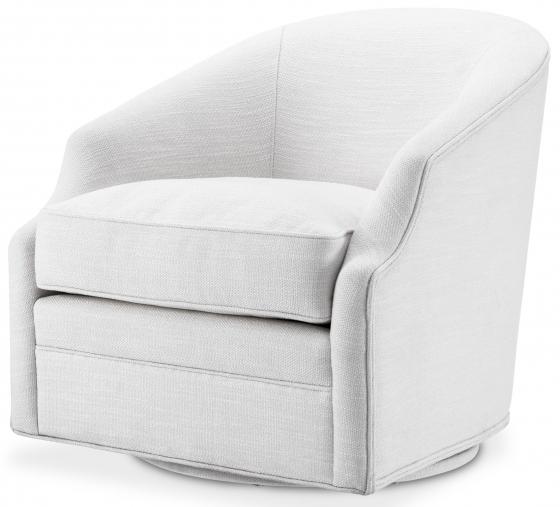 Вращающееся кресло Gustav 72X82X74 CM 1