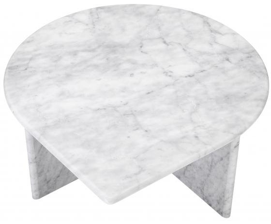 Сет столиков Naples 80X70X41 / 80X70X35 / 80X70X30 CM 5