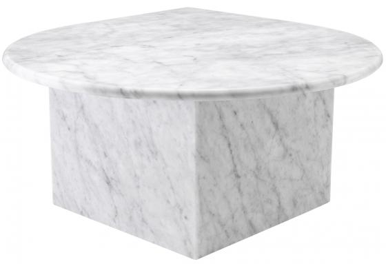 Сет столиков Naples 80X70X41 / 80X70X35 / 80X70X30 CM 4