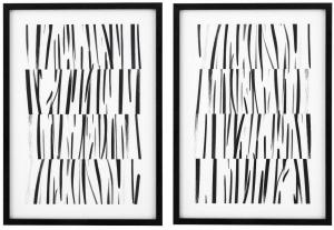 Постеры Prints Melotti 75X105 / 75X105 CM