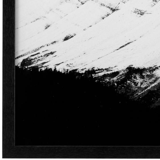 Постеры The Peak 83X103 / 83X103 CM 4