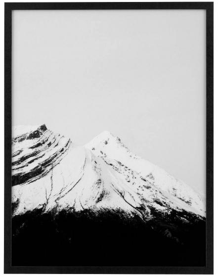 Постеры The Peak 83X103 / 83X103 CM 3