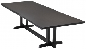 Обеденный стол Eero 291X218X77 CM