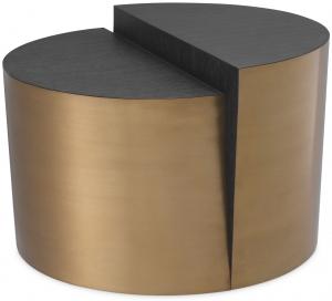 Столик Riviera 66X60X43 CM