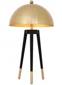 Лампа для рабочего стола Coyote 39X39X69 CM