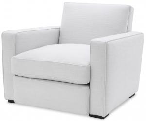 Кресло Edmond 95X104X82 CM