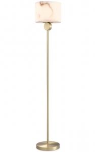 Торшер Etruscan 30X30X171 CM