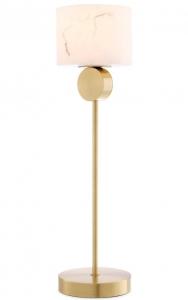 Настольная лампа Etruscan 20X20X76 CM