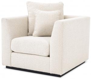 Кресло Taylor 98X100X90 CM