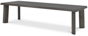 Обеденный стол 300X110X76 CM