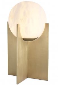 Настольный светильник Scorpios 23X23X41 CM
