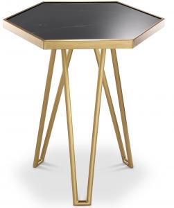 Приставной столик Samson 50X43X55 CM