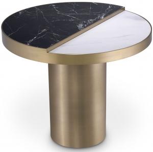 Вспомогательный столик Excelsior 55X55X47 CM