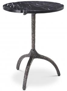 Интерьерный столик Cortina 45X45X59 CM