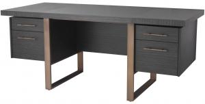 Письменный стол Canova 180X80X76 CM