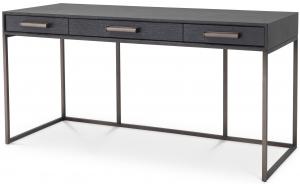 Письменный стол Larsen 150X60X75 CM