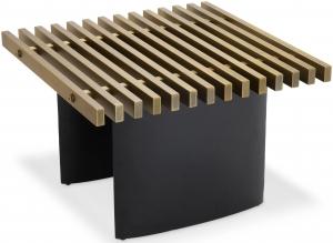 Кофейный столик Vauclair 61X61X40 CM