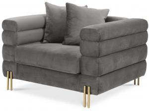 Кресло York 109X97X68 CM