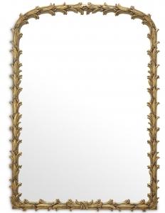 Зеркало Guinevere 93X130 CM
