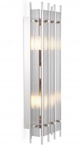 Настенная лампа Sparks 23X12X65 CM