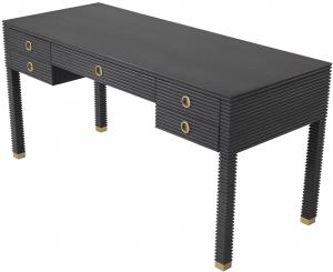Письменный стол Dimitrios 160X65X77 CM