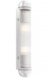 Настенная лампа Auburn 7X8X40 CM