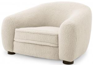 Кресло Freud 110X95X70 CM